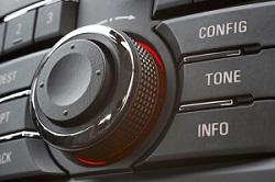 autoradio test 2018 die besten radios f rs auto. Black Bedroom Furniture Sets. Home Design Ideas
