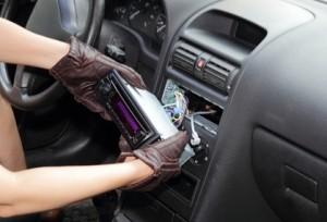 Tipps zum Einbau eines Autoradios.