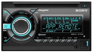 doppel din radio test  die besten  din autoradios