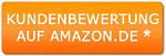 NavGear PX-2857-906 - Kundenbewertungen auf Amazon.de ansehen.