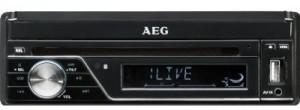 AEG-AR-4026