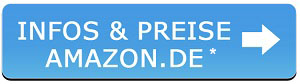Creasono CAS 1250 - Infos und Preise auf Amazon.de