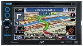JVC-KW-NT3-Test