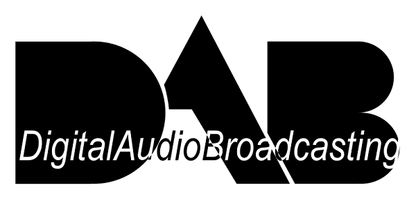 DAB-Digital-Audio-Broadcasting