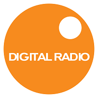 Digital-Radio