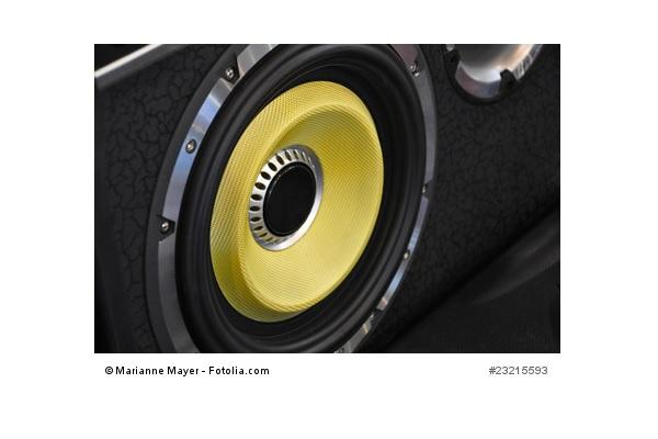 Ratgeber: Car-Hifi Anlage selber einbauen