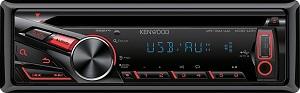 Kenwood-KDC-U31R-Test