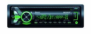 Sony-MEX-N5000BT-Test