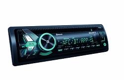 Sony-MEX-N5000BT-Testbericht