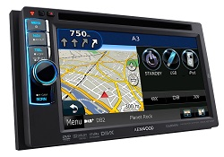 Kenwood-DNX4210BT-Naviceiver-Testbericht